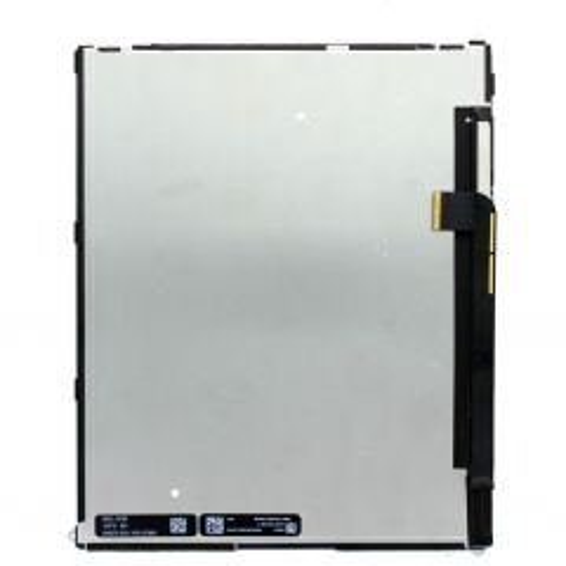 Appareil photo / caméra externe pour Google Pixel 5