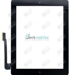 Appareil photo / caméra externe pour Ipad 4 2020
