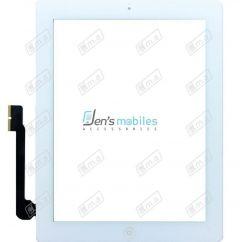 Appareil photo / caméra externe pour Ipad Pro 11.0 ( A2228 / A2068 / A2230 / A2231)