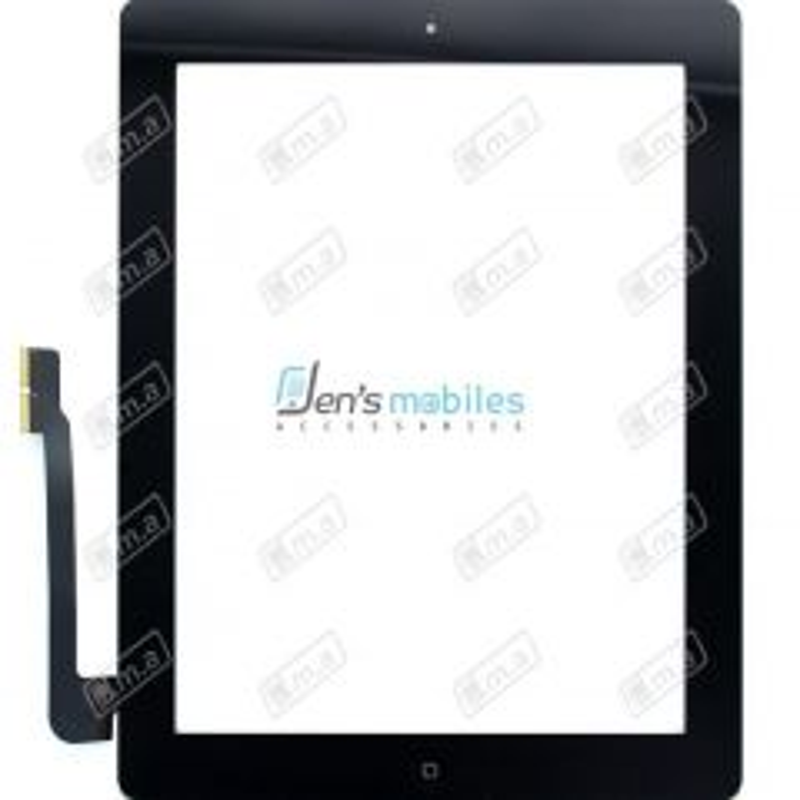 Appareil photo / caméra interne pour Samsung A105 Galaxy A10