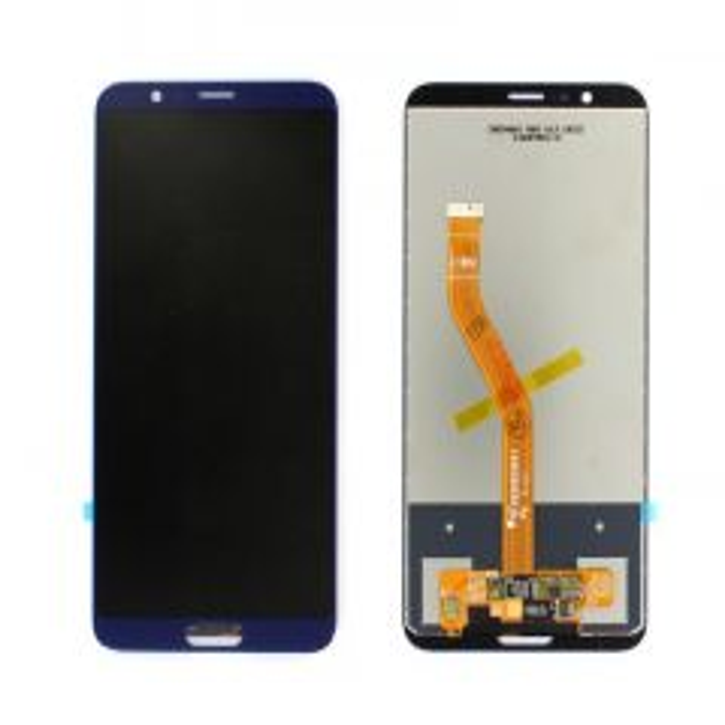 Ecran lcd avec vitre tactile pour Huawei HONOR View 10