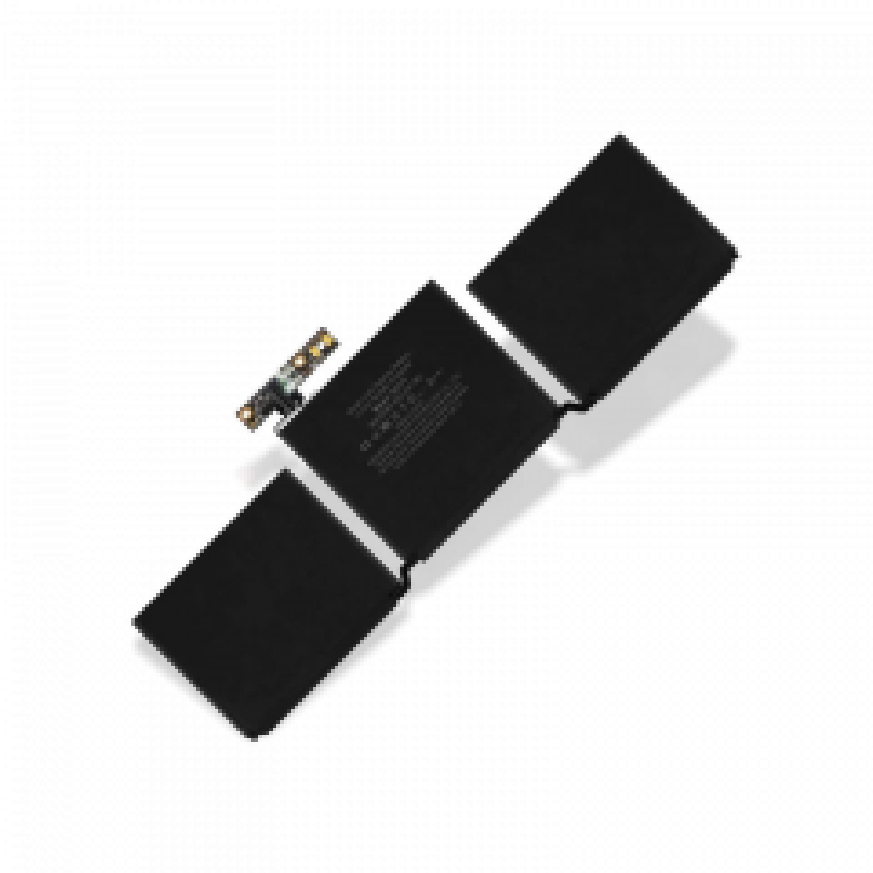 Batterie A1965 pour MACBOOK AIR 13 2018-2019-2020 (A1932 / A2179) (vrac/bulk)