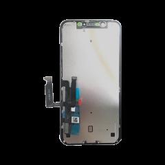Film de protection en verre trempé intégral pour Iphone 12 Mini (Boite/BLISTER)