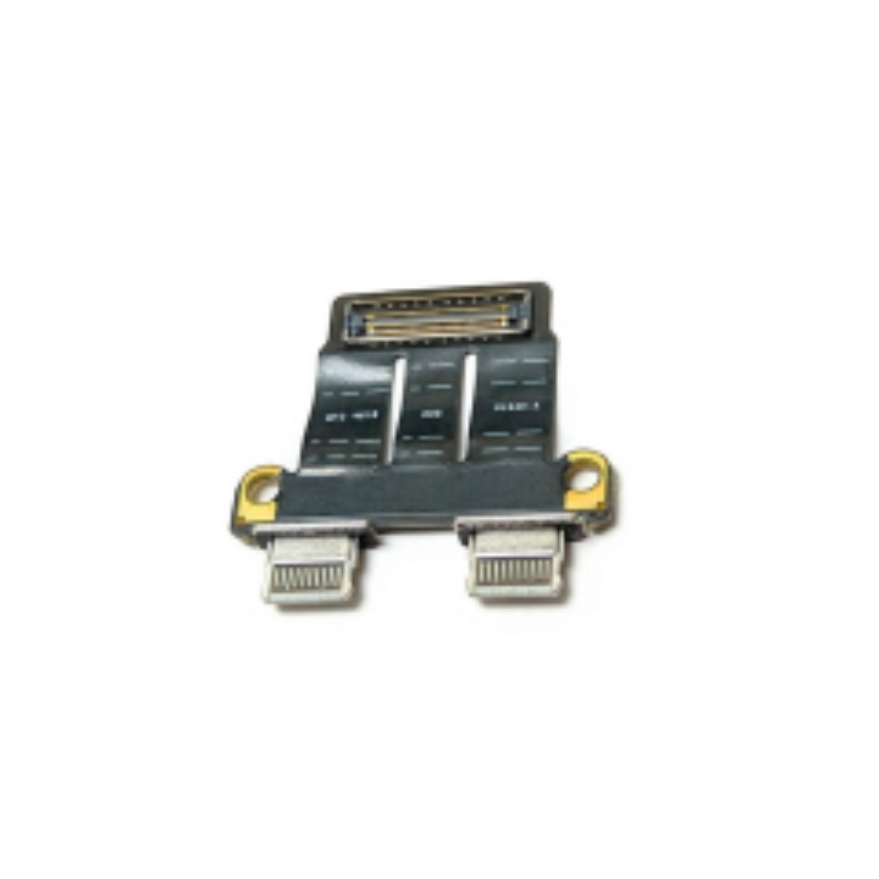 Nappe connecteur de charge interne pour MACBOOK PRO 15 A1990 RETINA