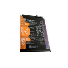 Batterie originale Sony Xperia 5 1318-3747