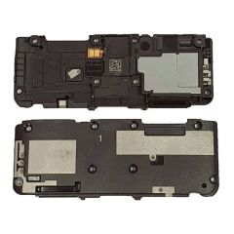 Buzzer pour Xiaomi Mi 9T