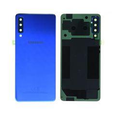 Face arrière ORIGINALE Samsung A426 Galaxy A42 5G SERVICE PACK
