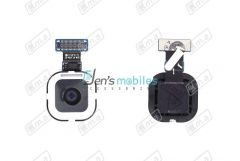 Appareil photo / caméra externe pour Samsung A700 Galaxy A7