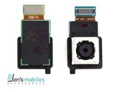Appareil photo / caméra externe pour Samsung G920 Galaxy S6/G925 Galaxy S6 Edge