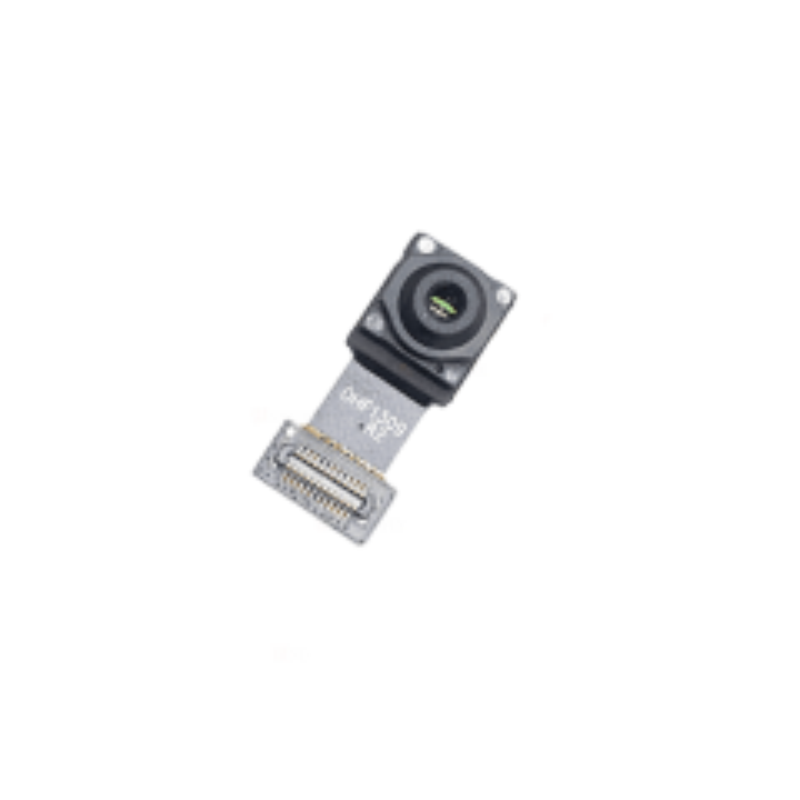 Appareil photo / caméra interne pour Xiaomi Redmi Note 7