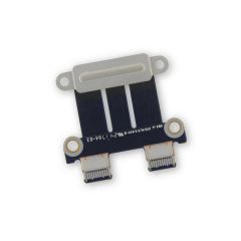 Nappe connecteur de charge interne pour MACBOOK Pro 15 A1707 RETINA