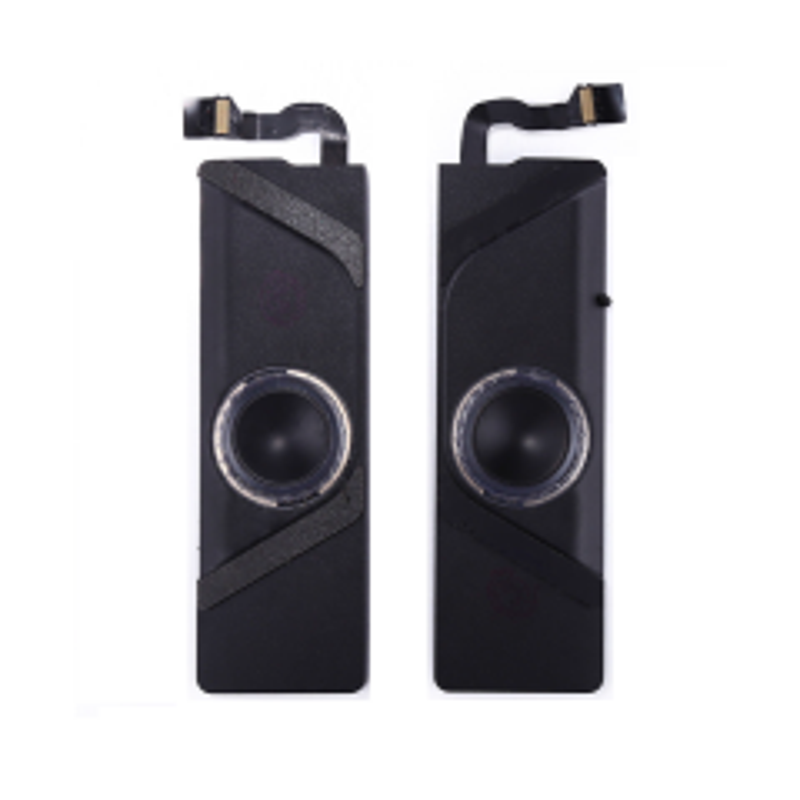 Haut parleur droit et gauche pour Macbook Pro 13'' A1706