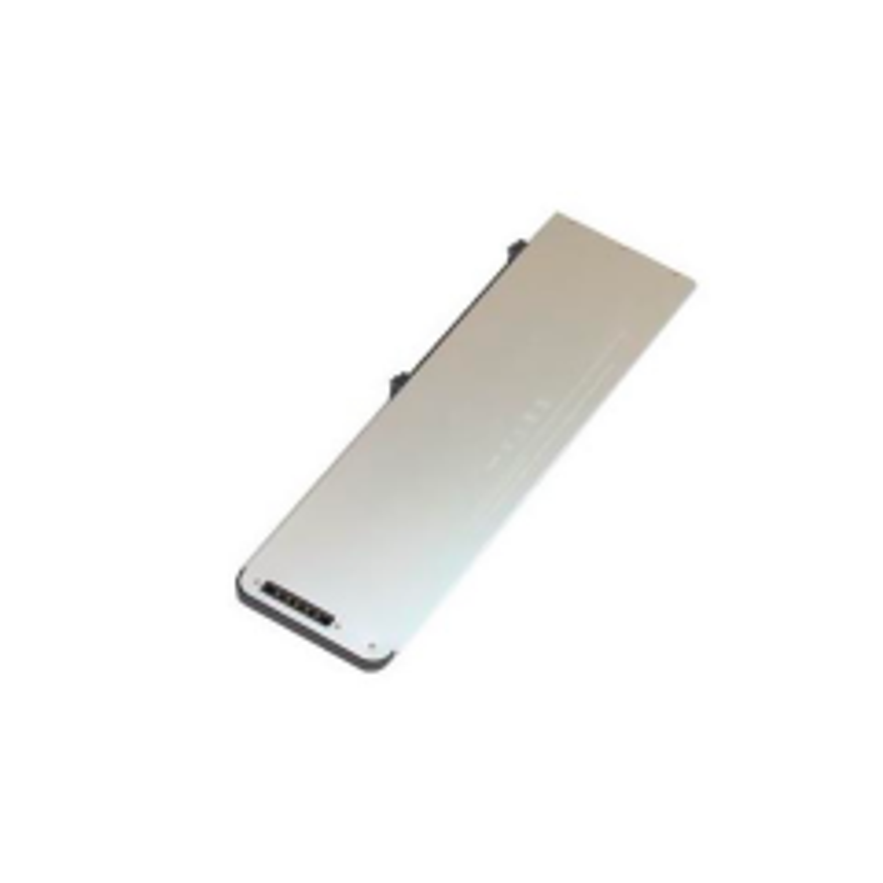 Batterie A1281 pour MACBOOK PRO 15 2008 (A1286) (vrac/bulk)
