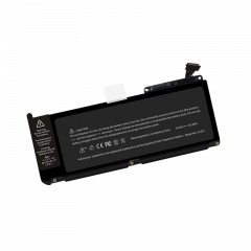 Batterie A1331 pour MACBOOK 13 2009 (A1342) (vrac/bulk)