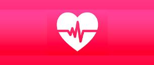 [IDM #49] Mesure de la pression sanguine ? L'iPhone 13 en sera capable !