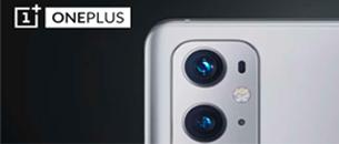 [IDM #48] Officialisation imminente pour la gamme OnePlus 9 !