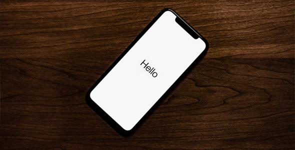 [#IDM 38] Cadeaux de Noël, 9 smartphones sur 10 étaient des iPhone