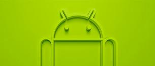 [IDM #70] Contrôler votre Android avec votre visage !