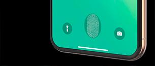 [IDM #42] Retour du Touch iD sur les nouvelles sorties Apple ?