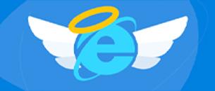 [IDM #58] Grosse annonce, c'est la fin d'Internet Explorer !