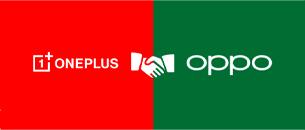 [IDM #62] Fusion entre Oppo et OnePlus ?