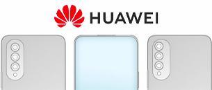 """[IDM #65] Huawei pense """"aussi"""" à une caméra sous l'écran !"""