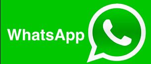[IDM #75] WhatsApp veut remplacer les pages jaunes !