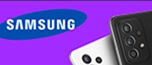[IDM #77] Samsung commence à retirer les publicités dans ses smartphones !