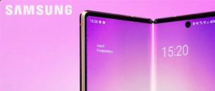 [IDM #55] Samsung y croit plus que les autres !