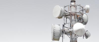 [#IDM 2] Arrivée de la 5G, renouveau pour le marché de la téléphonie ?