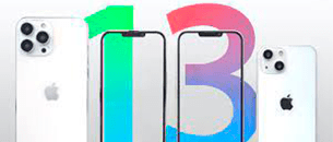 [IDM #74] L'info du Mardi : Keynote Apple Septembre 2021 - Les annonces