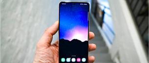 [IDM #61] Galaxy S21 FE annulé ?