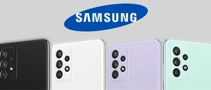 [IDM #69] Les premières images du Samsung Galaxy A52s sont là !