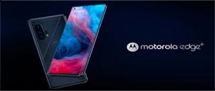 [#IDM 4] Motorola : De retour dans la course ?