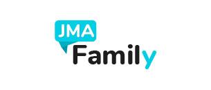 [#RECAP 01] Bienvenue dans la JMA Family !