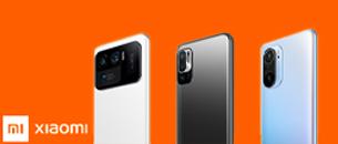 [IDM #56] Xiaomi lance 3 smartphones en France !